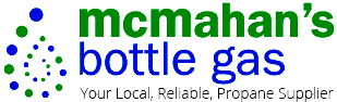 McMahan's Bottle Gas